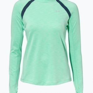 Under Armour Ua Coldgear Long Sleeve Pusero