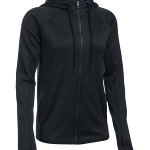 Under Armour Ua Storm Armour Fleece Lightweight Collegetakki