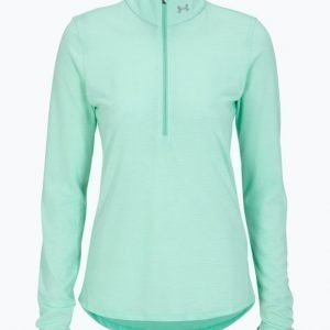 Under Armour Ua Streaker 1/2 Zip Treenipusero