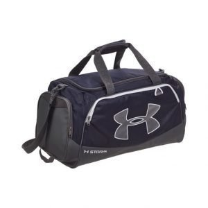 Under Armour Undeniable Storm Medium Treenikassi 61 L