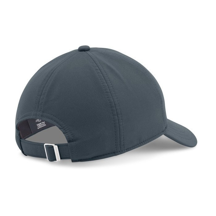 Under Armour Women's Renegade Cap stealth gray one size