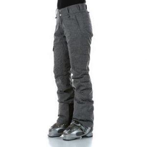 Unique Pant