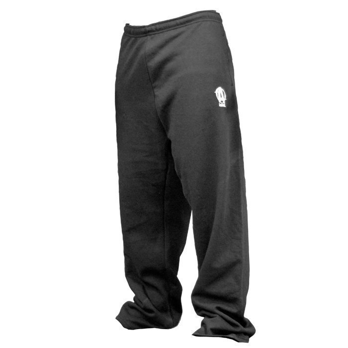 Universal Animal Sweatpants Medium