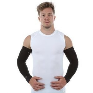 Universal Gore Windstopper Arm Warmers
