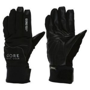 Universal Lady GT Thermo Gloves