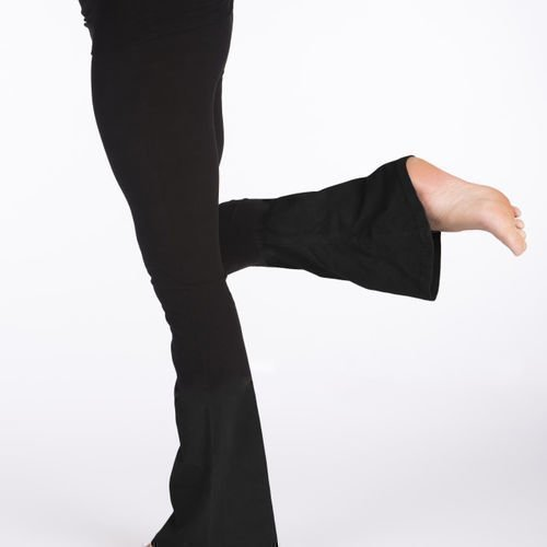 Urban Goddess Yoga Pants Pranafied Urban Lava