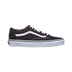 Vans Old Skool Kengät