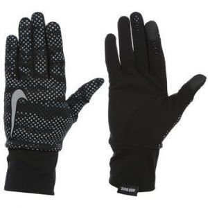 Vapor Flash Run Gloves 2