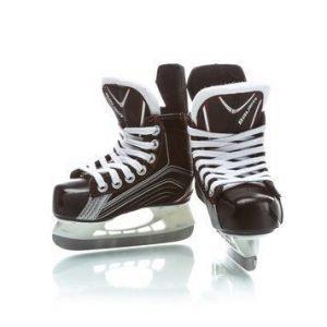 Vapor X200 Skate Yth