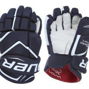 Vapor X600 Glove