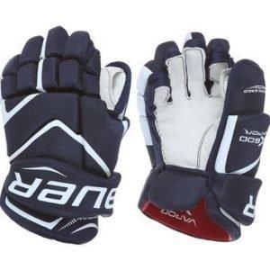 Vapor X600 Glove Jr