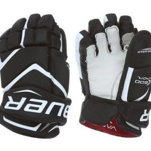 Vapor X600 Glove Jr