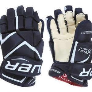 Vapor X700 Glove