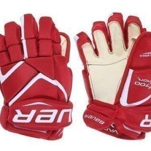 Vapor X700 Glove Jr
