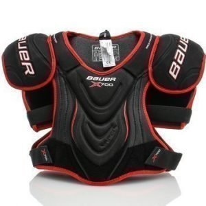 Vapor X700 Shoulder Pad