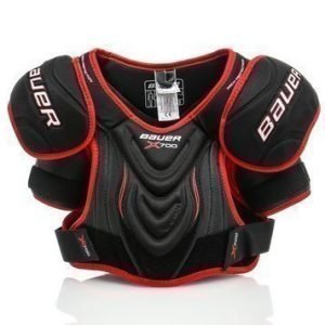 Vapor X700 Shoulder Pad Jr