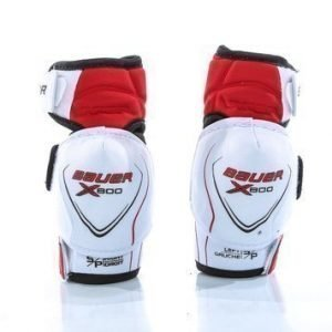 Vapor X800 Elbow Pad Jr
