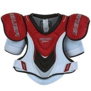 Vapor X800 Shoulder Pad