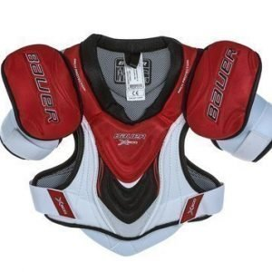 Vapor X800 Shoulder Pad Jr