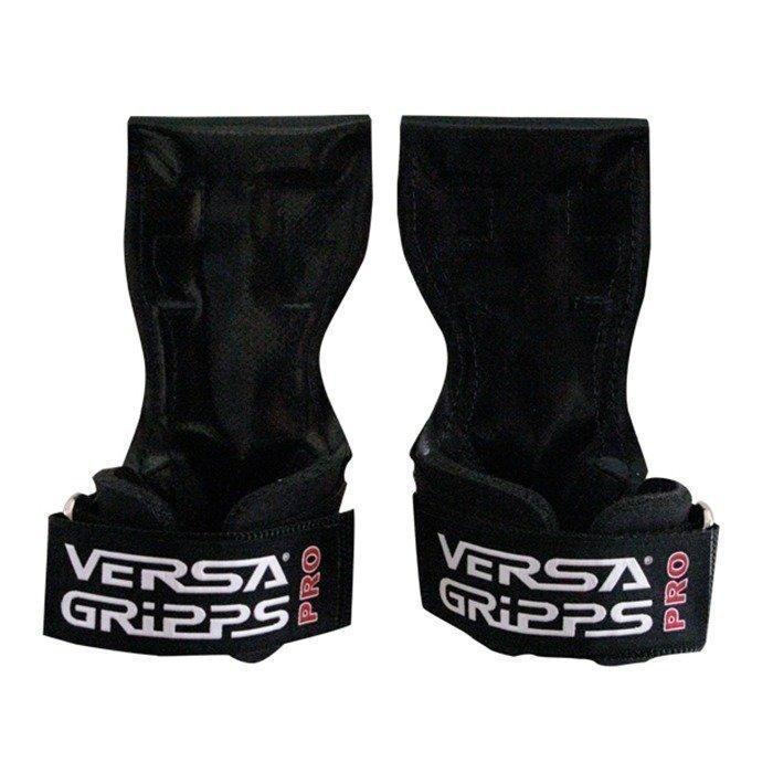 Versa Gripps - Pro Series Black S