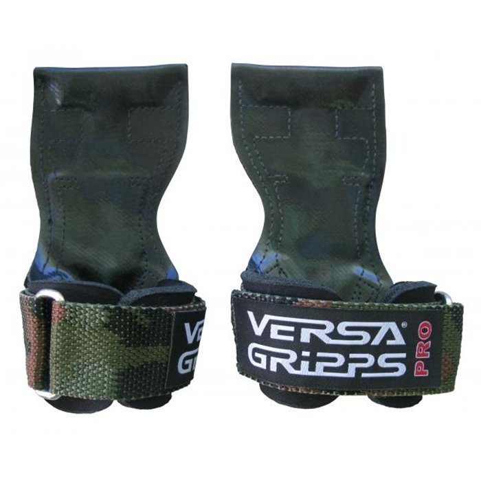 Versa Gripps - Pro Series Camo Regular/Large