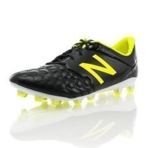 Visaro K-Leather FG