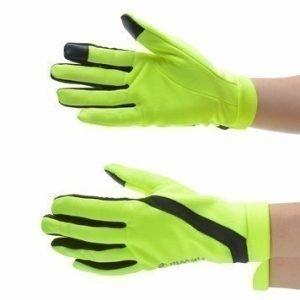 Visio Thermal Gloves