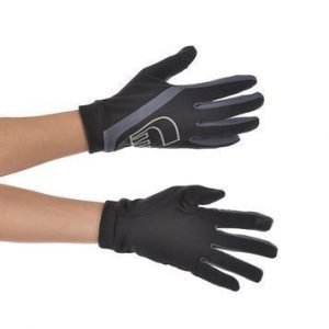Visio Thermal Gloves