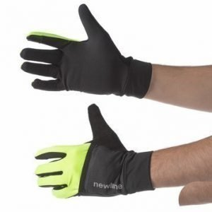 Visio Windrunner Gloves