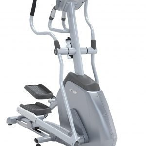 Vision Elliptical X20 Crosstrainer
