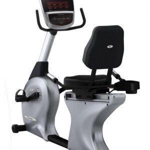 Vision R60 Recumbent Kuntopyörä