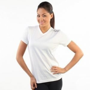 W Base Cool T-Shirt