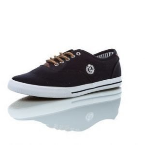 W Canterbury Trainer