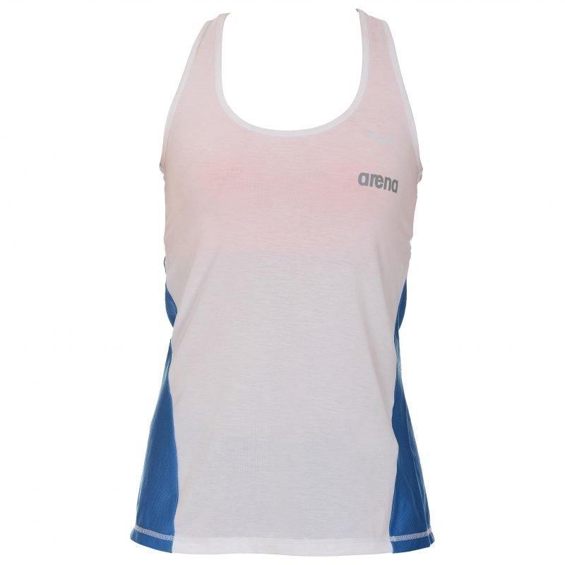 W Performance S-shirt whiteXXS hihaton
