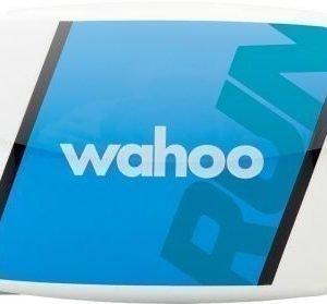 Wahoo TICKR RUN Heart Rate Strap