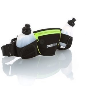 Waistbag Bottles