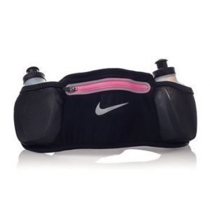 Waistpack 2 Bottle Lean