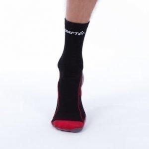 Warm Run Sock