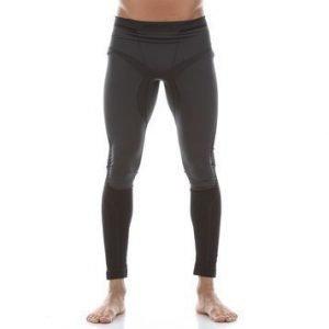 Warm Underpants M