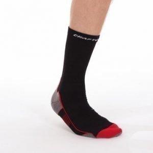 Warm Xc Skiing Sock