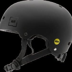 Warp Skate Helmet Mips Pyöräilykypärä