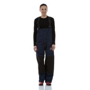 Wave Hi Fit Pant