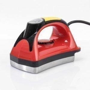 Waxing Iron Pro 1000W