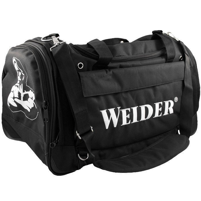 Weider Training Bag