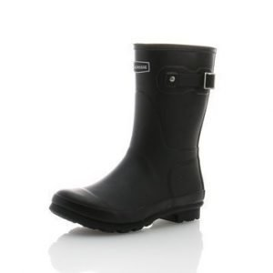 """Welly 10"""""""