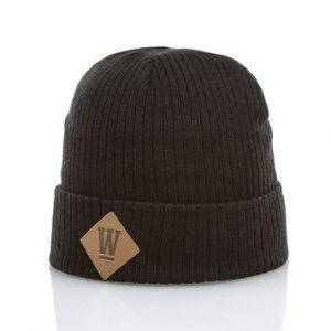 West Jr Beanie