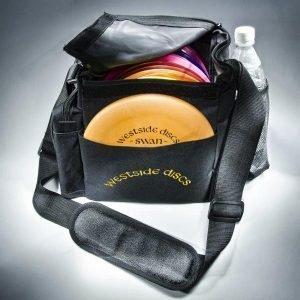 Westside Small Bag Frisbeelaukku