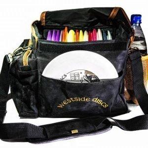 Westside Standard Bag Frisbeelaukku