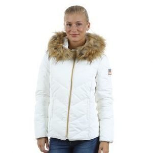 Whitehorse Jacket