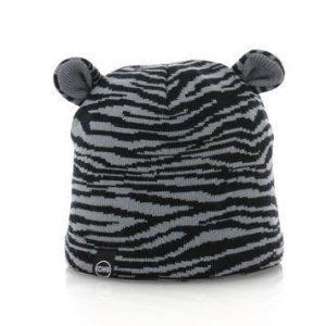 Wild Animal Hat